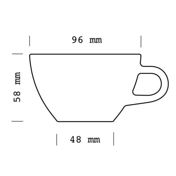 1019—Cuppuccino_1024x1024@2x