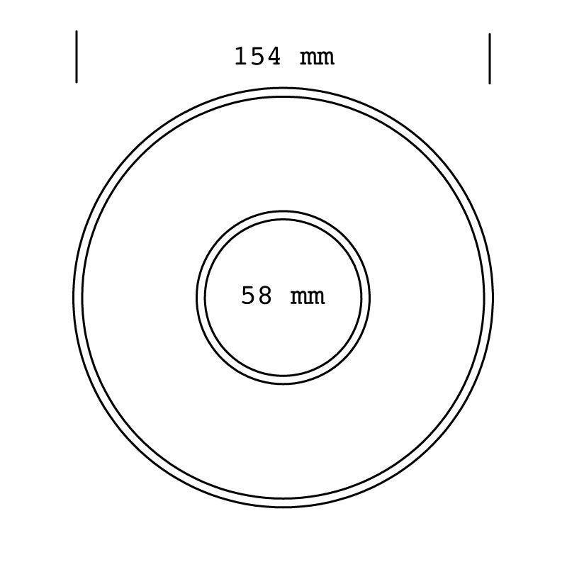 5015-15cm-Saucer_1024x1024@2x