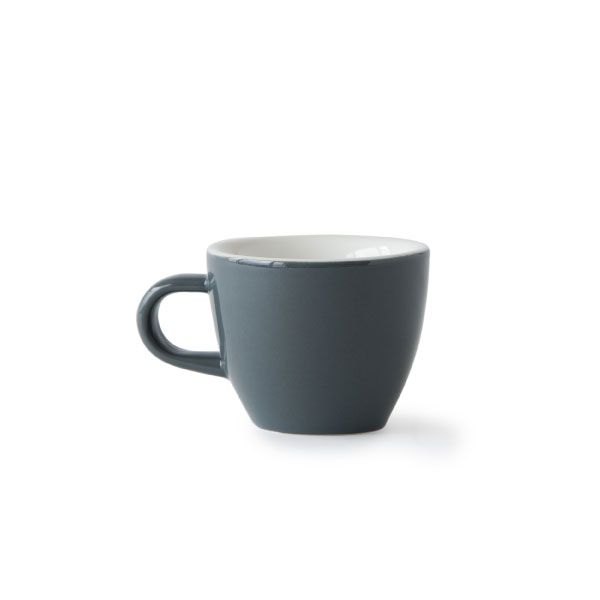 DP-1007-EspressoCup70ml-Dolphin-Cropped