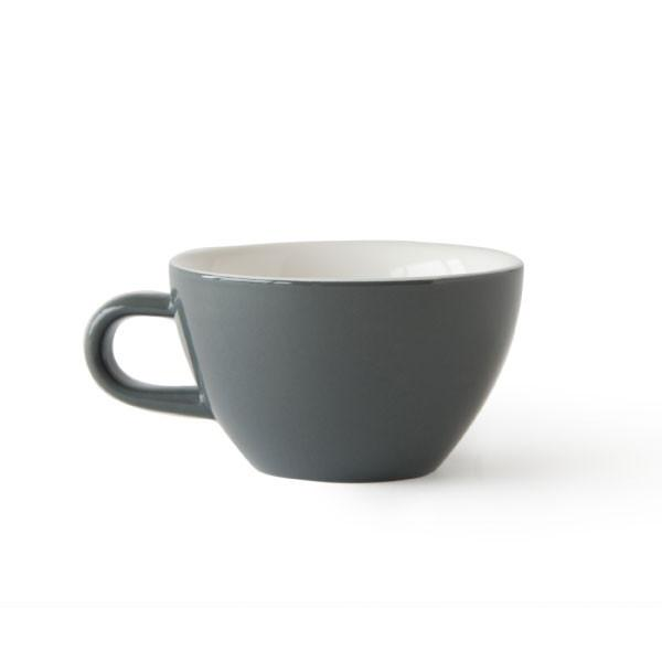 DP-1019-CappuccinoCup190ml-Dolphin-Cropped_1024x1024@2x