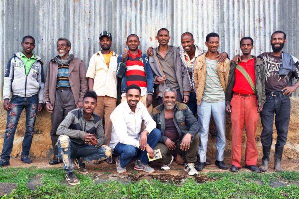 Ethiopia-HundaOli-web-1500×1000