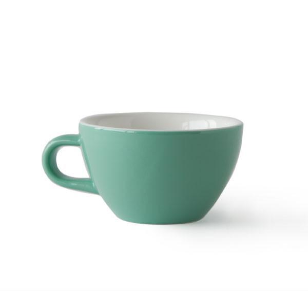 FJ-1019-CappuccinoCup190ml-Feijoa-Cropped_1024x1024@2x