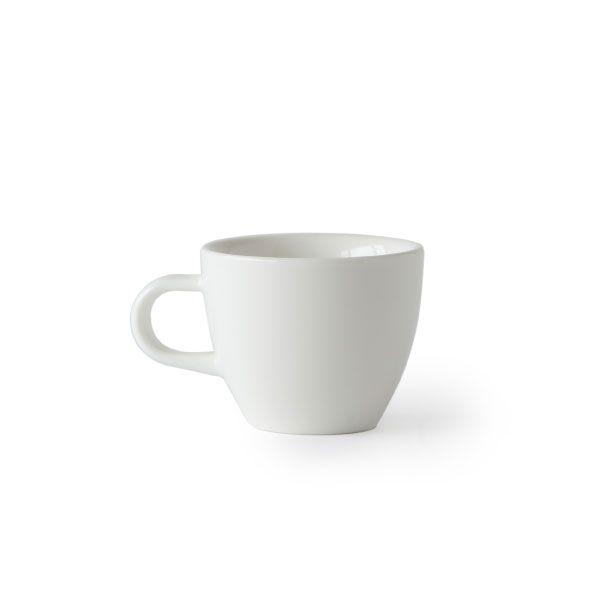 ML-1007-EspressoCup70ml-Milk-cropped