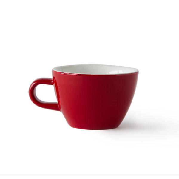 RT-1015-FlatWhiteCup150ml-Rata-Cropped_1024x1024@2x