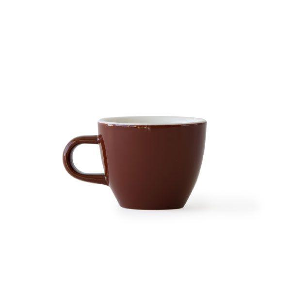 WK-1007-EspressoCup70ml-Weka-cropped