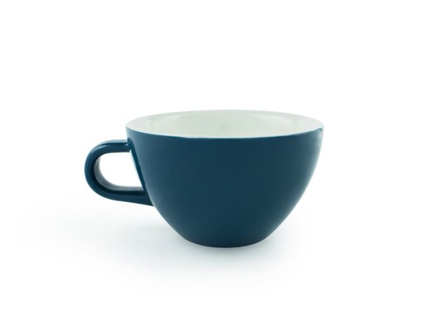WL-1019_Whale_Cappuccino_Cup_1024x1024@2x
