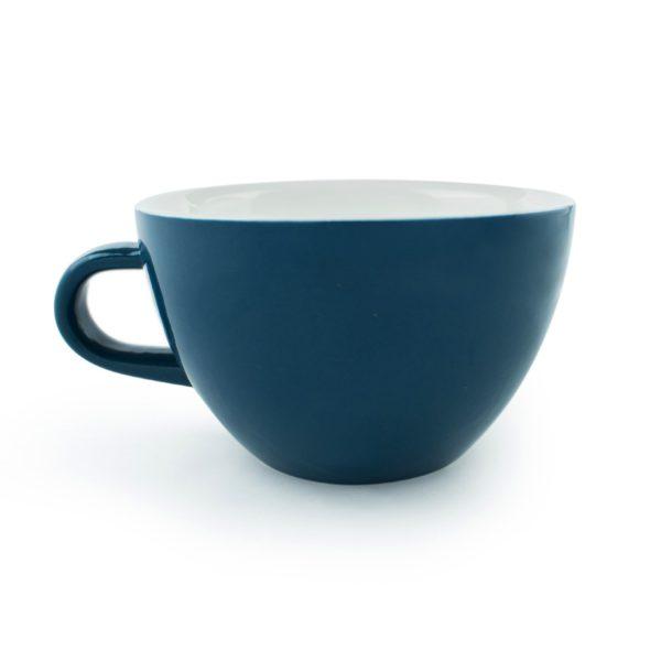 WL-1028_Whale_Latte_Cup_1024x1024@2x