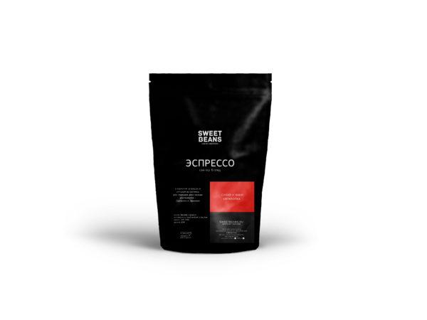 espresso-sweeter