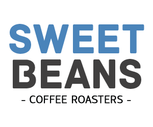Sweet Beans Coffee Россия