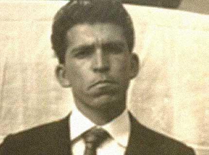Juse-Dutra-Sobrinho-founder